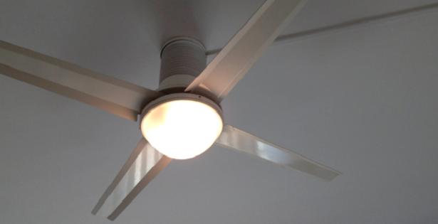 Come proteggersi dall'aria condizionata: consigli