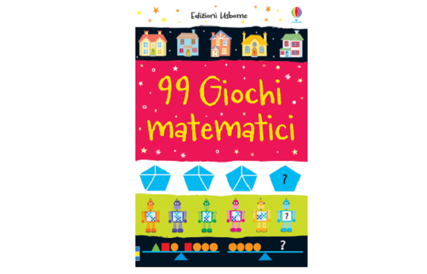 Come insegnare i numeri ai bambini