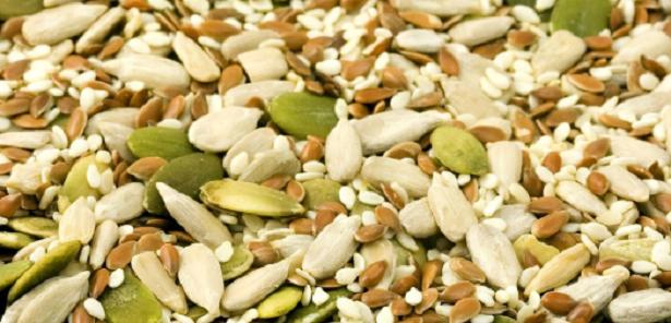 semi in cucina