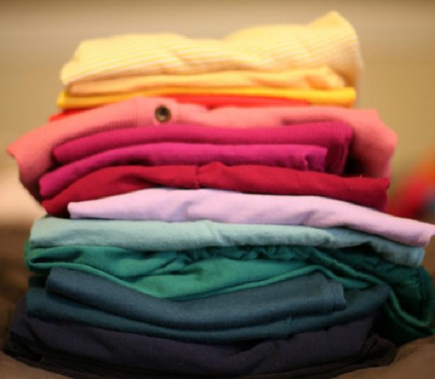 Come scegliere che colori indossare