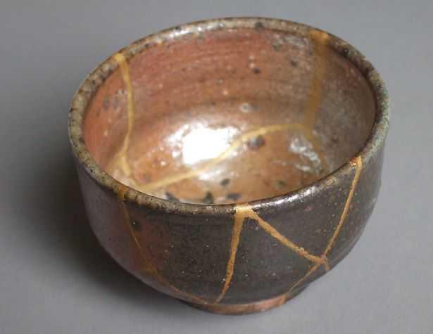 Dove si butta la ceramica