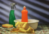 pulire fa bene all'umore
