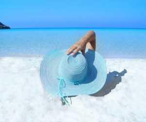 protezione solare fai da te