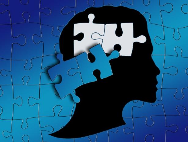 Autismo e comunicazione aumentativa