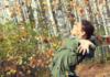 Come affrontare l'autunno con la mente e il corpo vivi