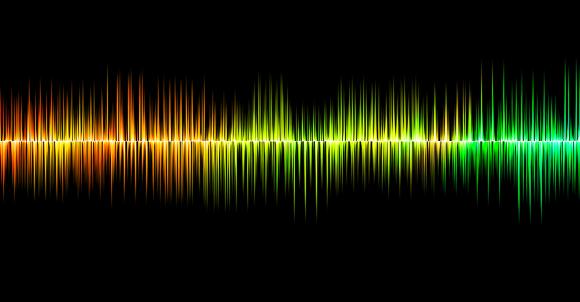 Come migliorare la propria voce