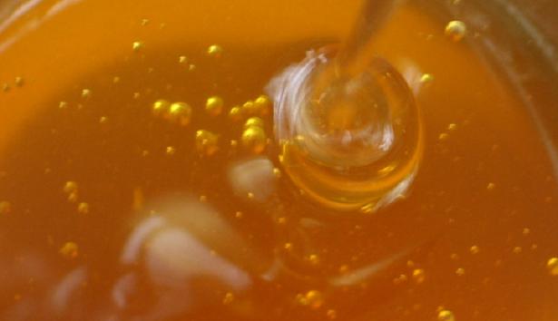 Perché mangiare il miele in autunno