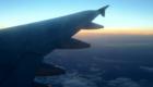 Quanto inquinano gli aerei