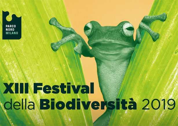 Festival della biodiversita 2019