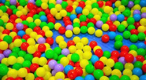 Giochi autunnali per bambini