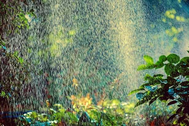 irrigazione-pioggia