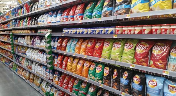 come scegliere cosa comprare