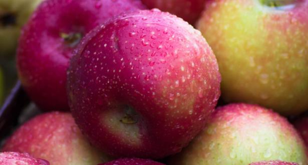 Come si fa una composta alla mela