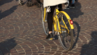 Come scegliere le luci per la bicicletta