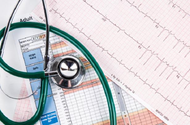 Quali App per dati sanitari