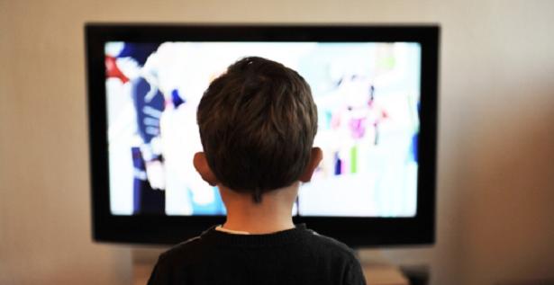 Film sull'ambiente per ragazzi