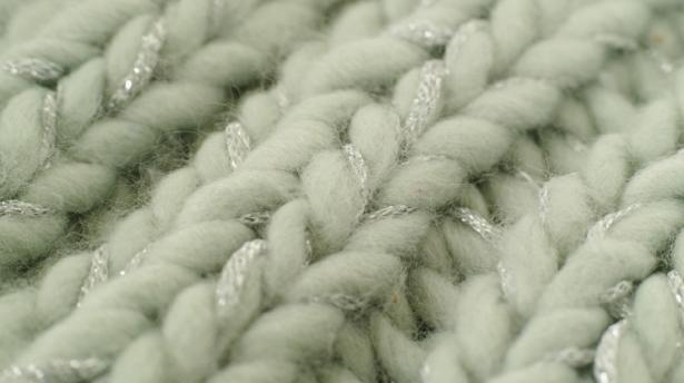 Tipi di lana