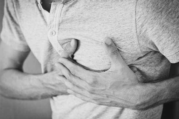 Cardioaspirina