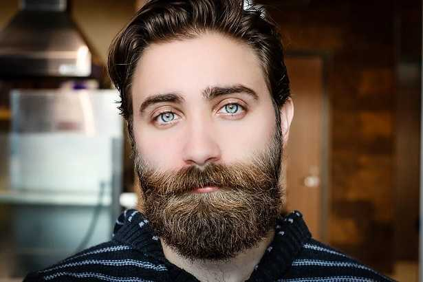 Come fare la barba