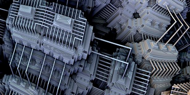 Come funziona un computer quantistico