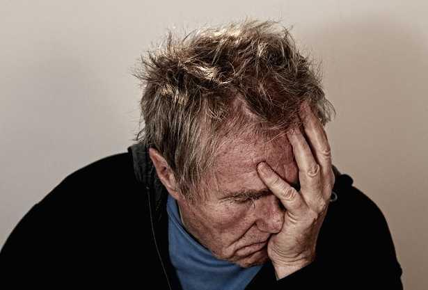 Sintomi cefalea
