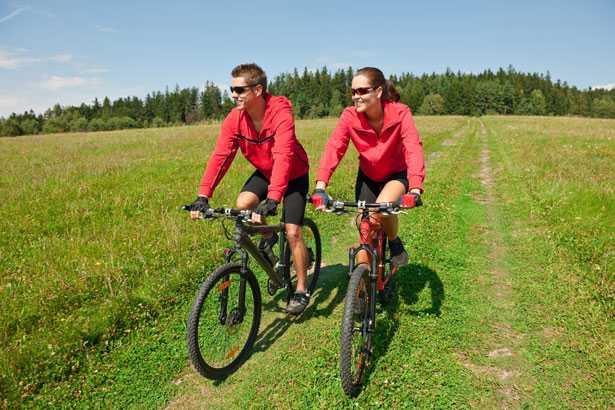 migliori bici elettriche 2020