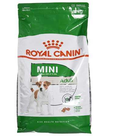 cibo secco cani migliore
