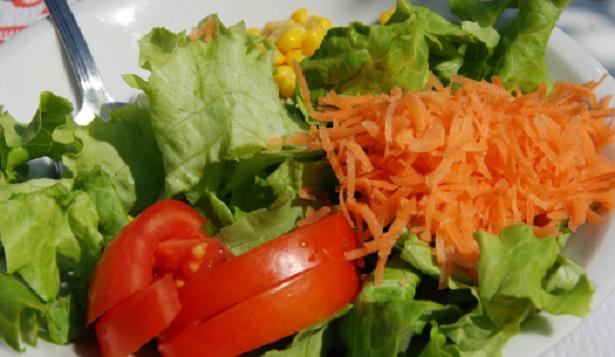 migliori insalate invernali
