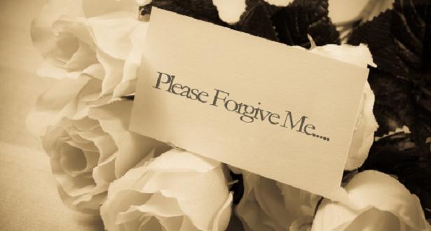 Come imparare a perdonarsi