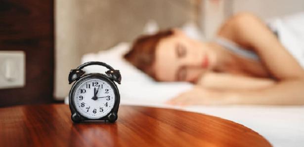 App gratuite per dormire bene