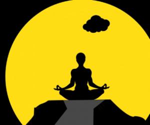 Come recuperare energia positiva