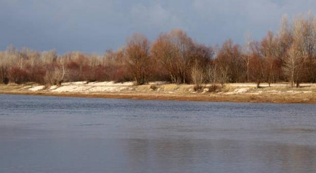 I 10 fiumi più inquinati del mondo