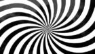 Come funzionano le illusioni ottiche