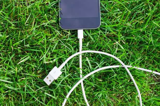 tecnologia sostenibilità