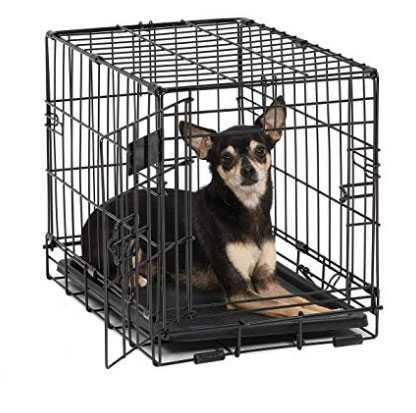 miglior gabbia cani