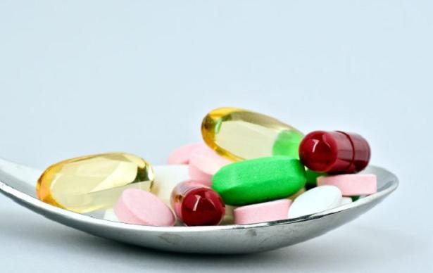 Cos'è l'effetto Placebo