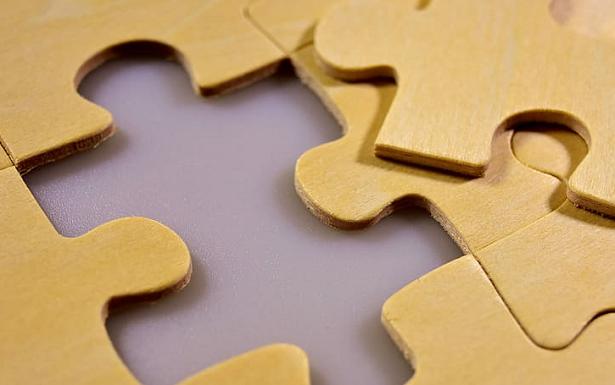 Perché fare puzzle