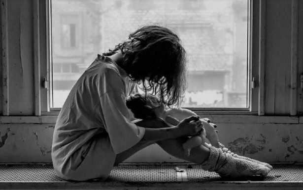 Come sentirsi meno soli