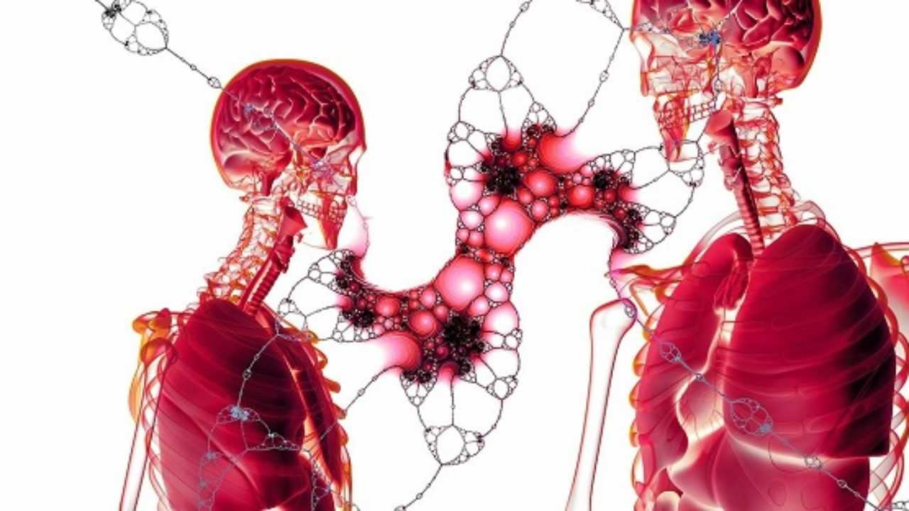 medicine per i vermi intestinali