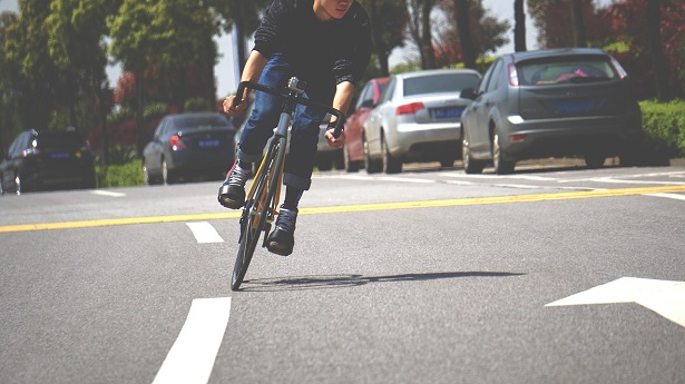 bici-senza-freni
