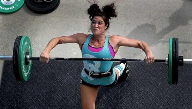 10 miti del fitness da sfatare