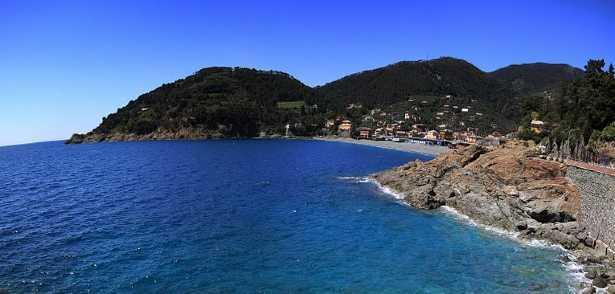Quanti sono i mari italiani