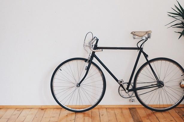 pompe per bici