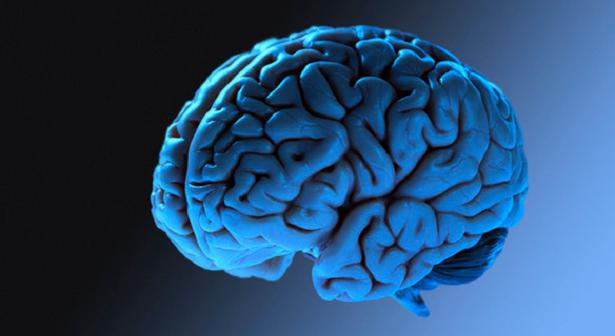 Quali abitudini fanno male al cervello