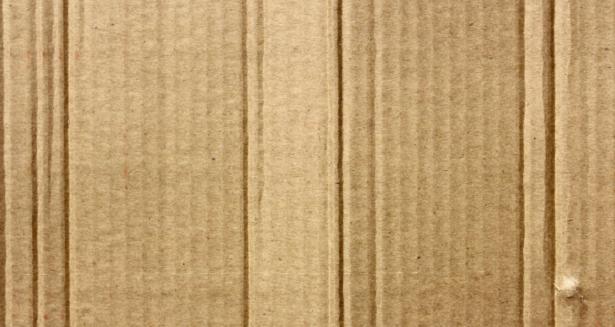 cartone da imballaggio