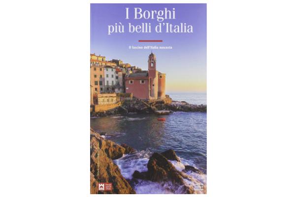 guida piccoli borghi italiani