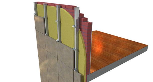 poliuretano edilizia