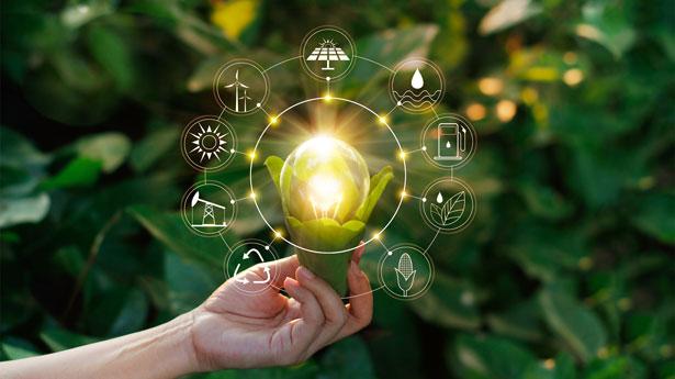 conseguenze covid mercato energetico