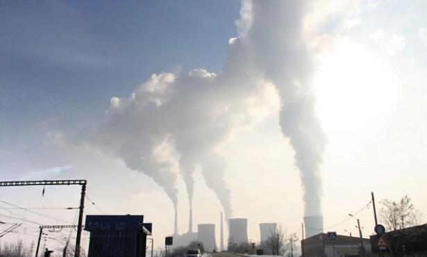 accordo UE emissioni