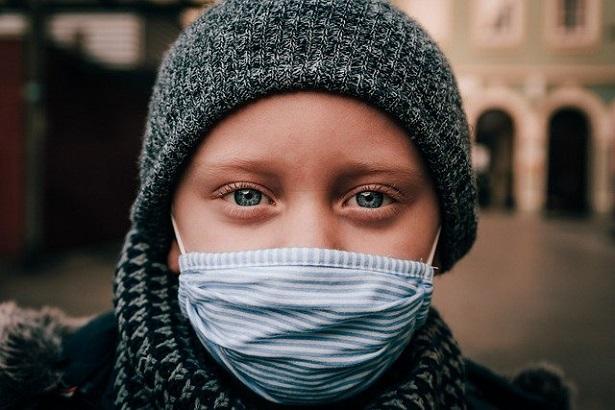 Relazione tra Covid-19 e smog